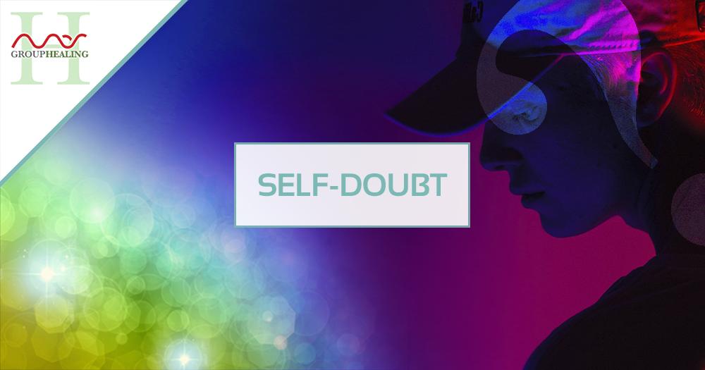 mas-sajady-programs-group-healing-self-doubt-2.png