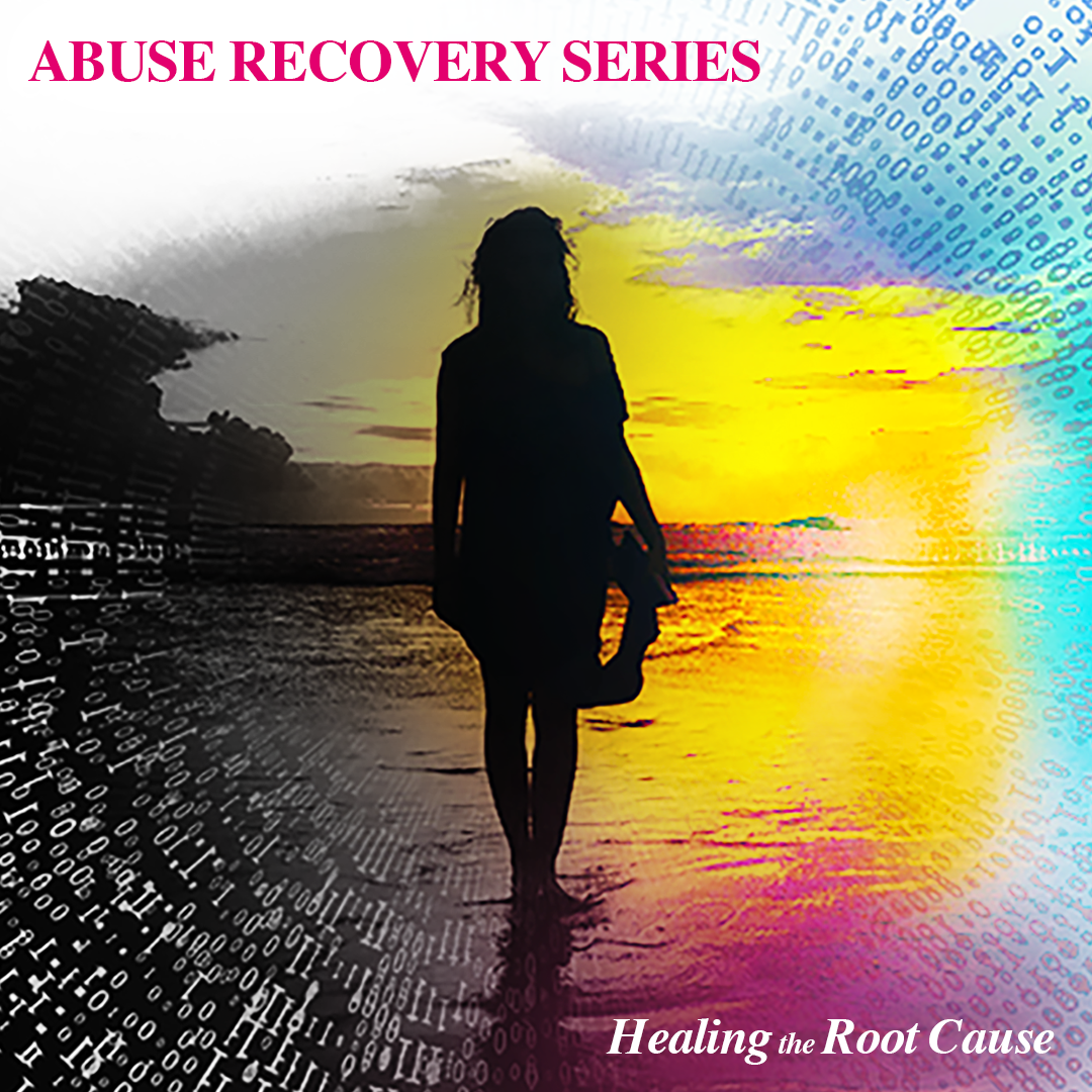 mas-sajady-abuse-recovery-series-ad_series.png