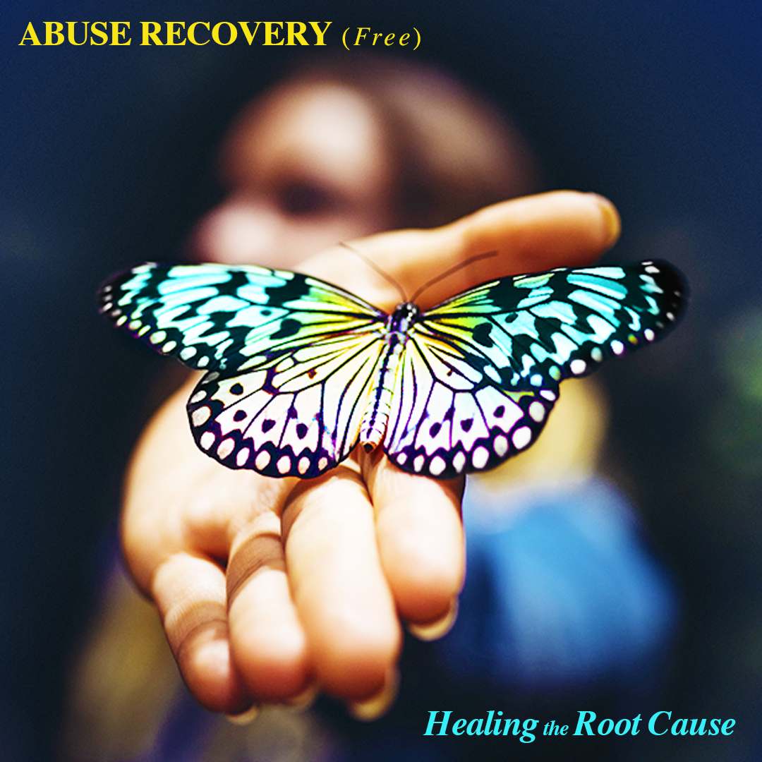 mas-sajady-abuse-recovery-series-ad.png