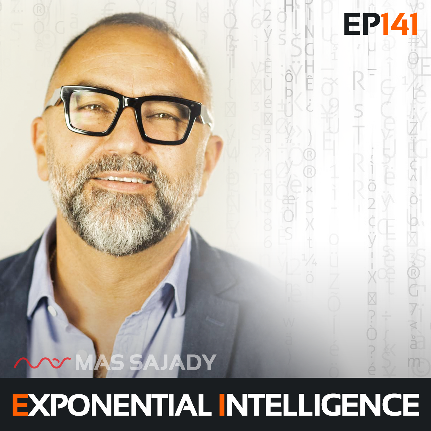 mas-sajady-exponential-intelligence-podcast-141-best-you-with-bernardo-moya.png