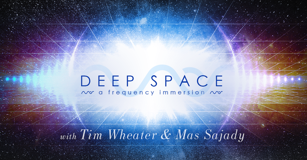 mas-sajady-tim-wheater-deep-space.png