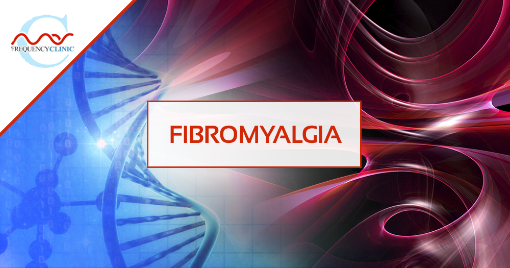 mas-sajady-program-reviews-frequency-fibromyalgia.png