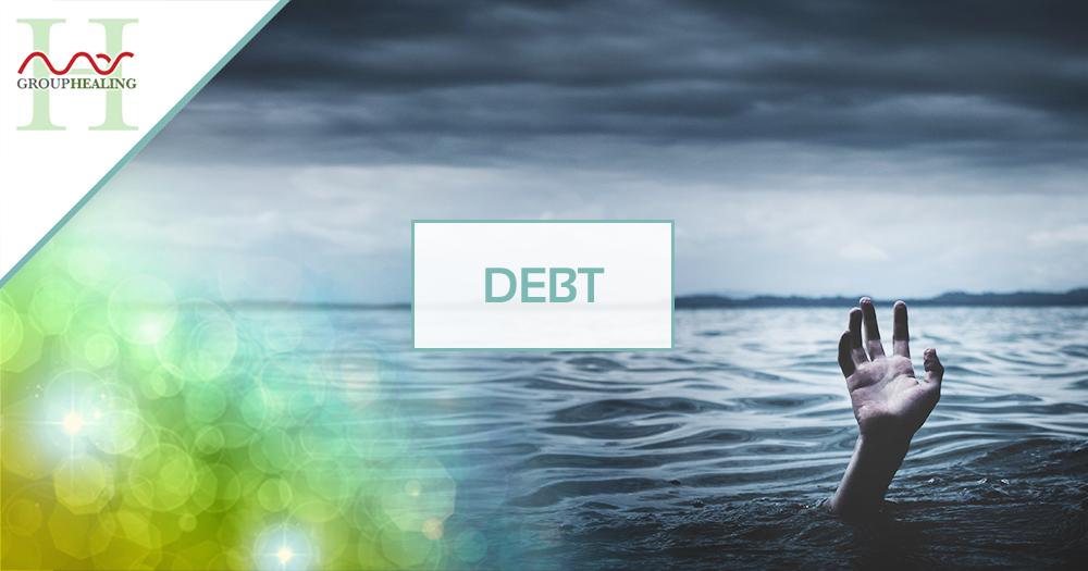 mas-sajady-programs-group-healing-debt.png