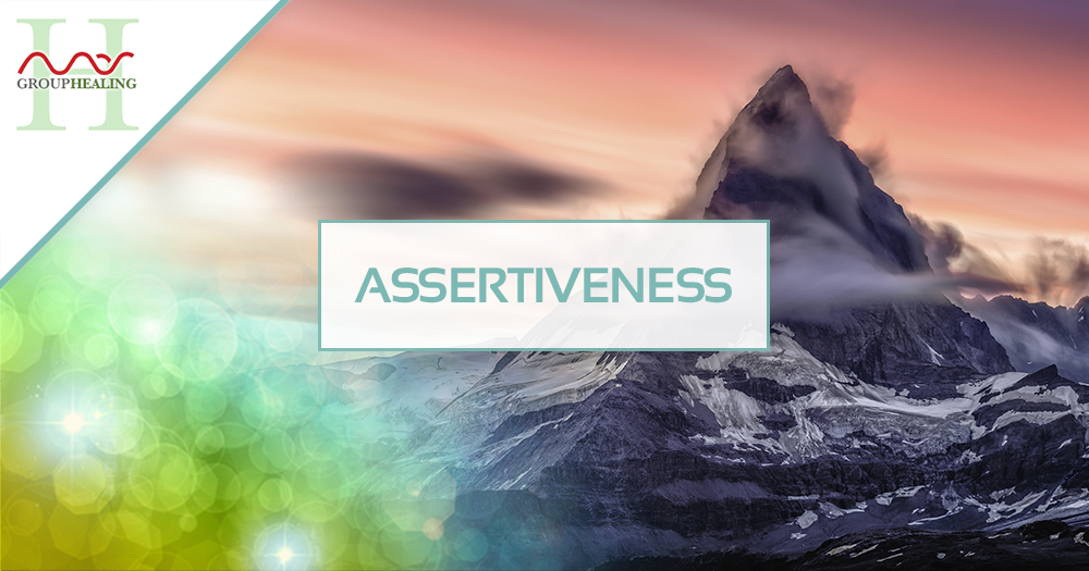 mas-sajady-programs-group-healing-assertiveness.png