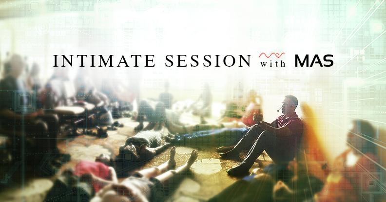 mas-sajady-intimate-session-EVG.png