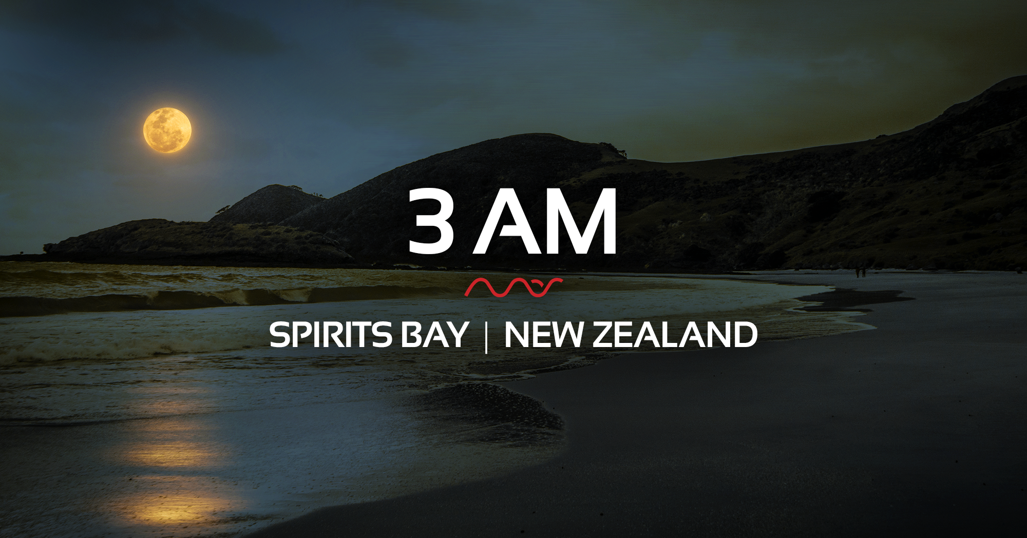 mas-sajady-3am-spirits-bay-new-zealand.png