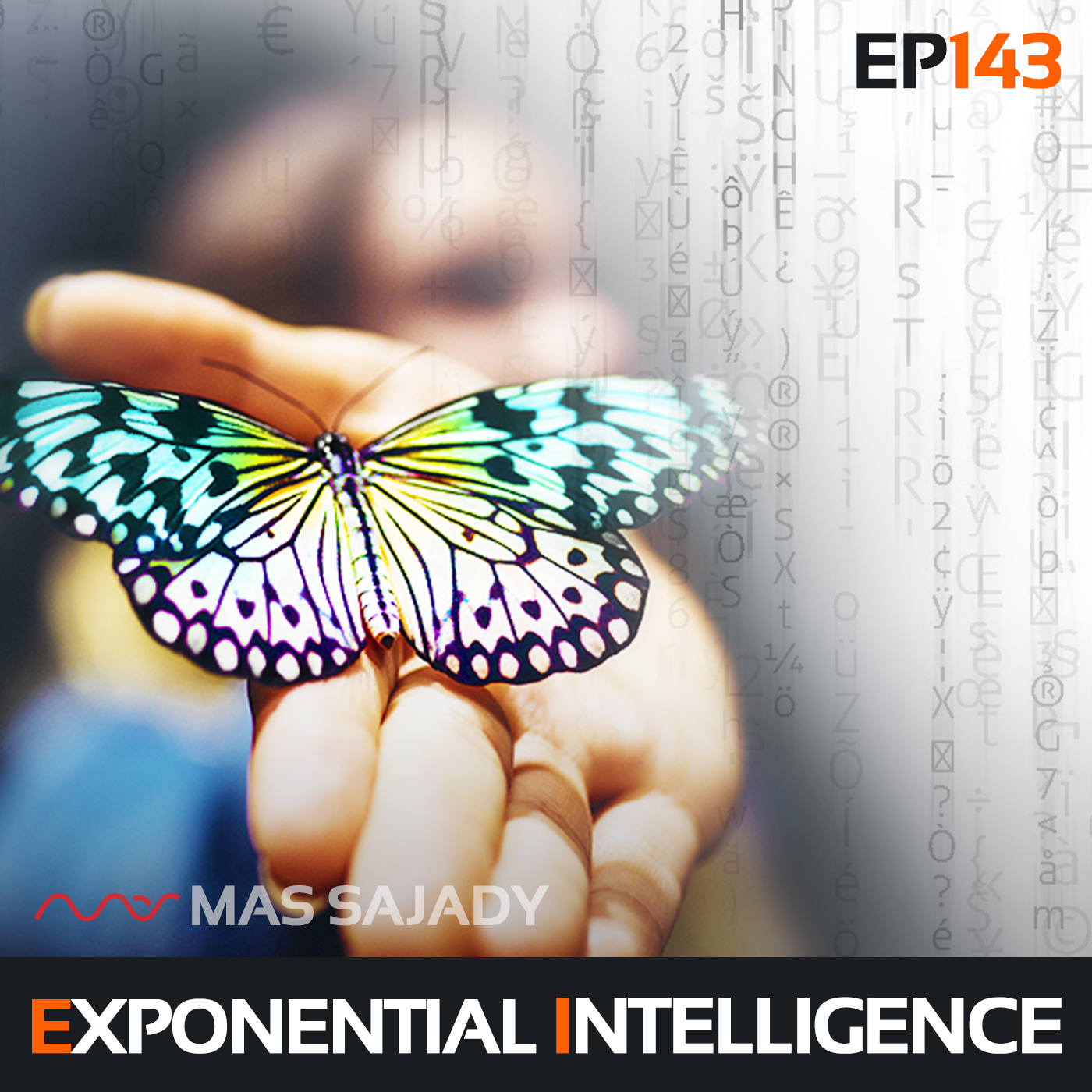 mas-sajady-exponential-intelligence-podcast-143-why-most-people-are-not-wealthy-happy.png