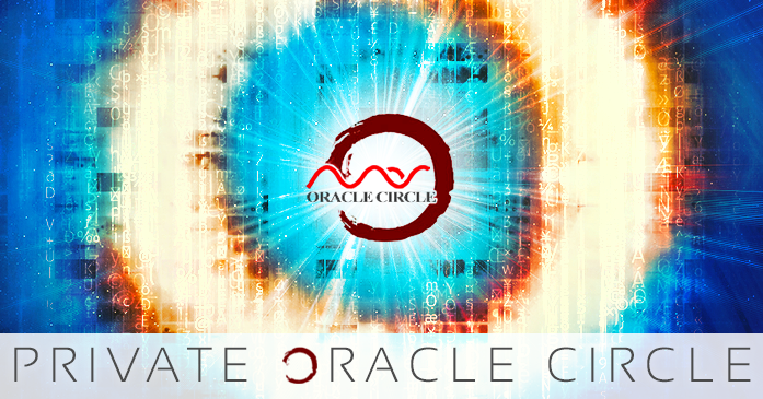 mas-sajady-program-reviews-private-oracle-circle-EC.png