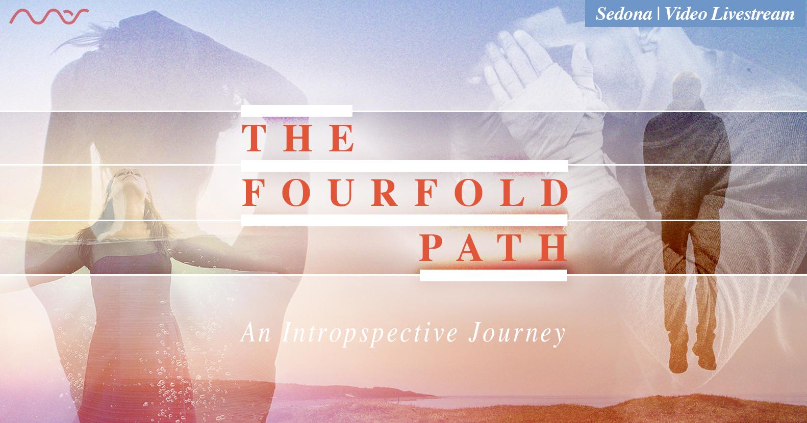 mas-sajady-fourfold-path.png