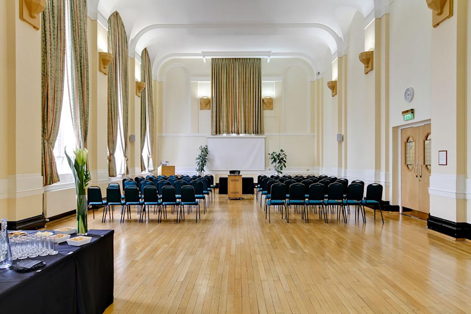 Regent's Uni - Herringham Hall 1.jpg