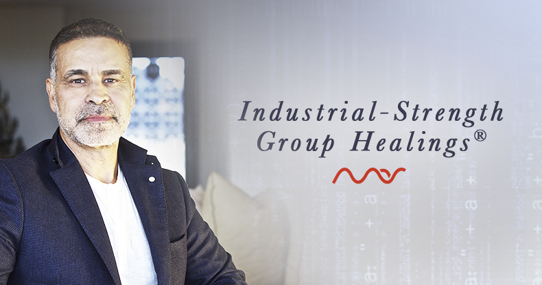 mas-sajady-appointment-igh-industrial-strength-group-healing.png