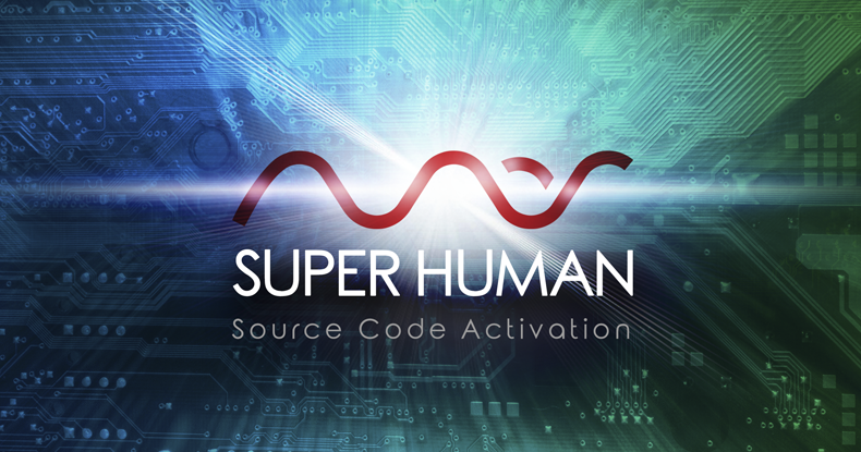mas-sajady-programs-new-zealand-super-human.png
