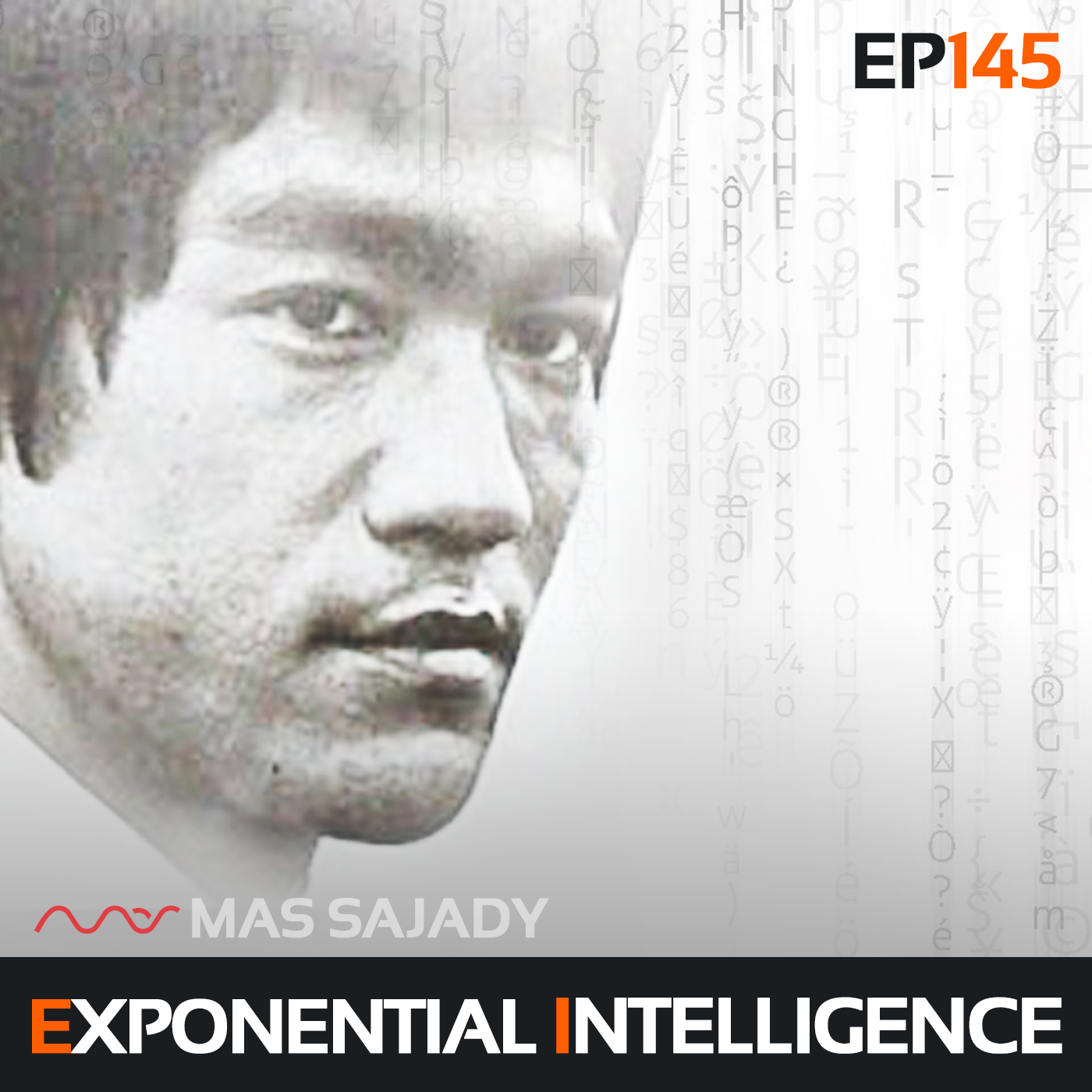 mas-sajady-exponential-intelligence-podcast-145-bruce-lee-live-conversations-with-dead-people.png