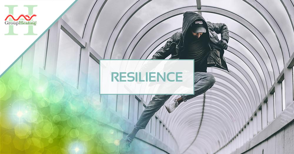mas-sajady-programs-group-healing-self-resilience.png