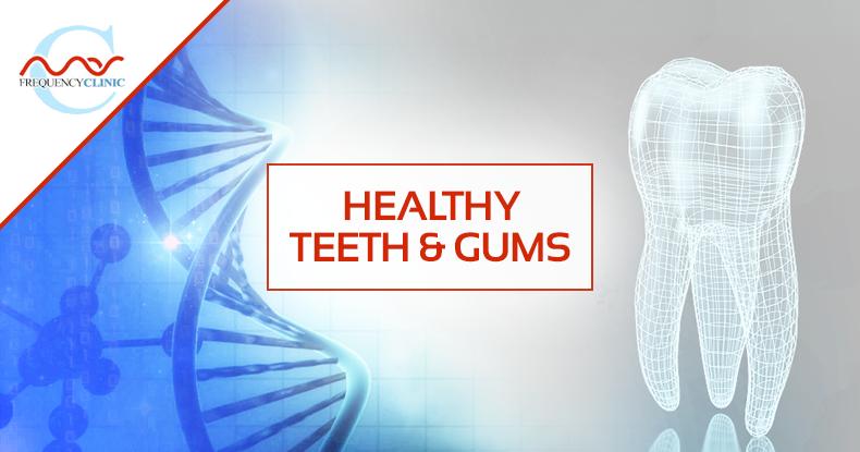 mas-sajady-program-reviews-frequency-healthy-teeth-gums.png