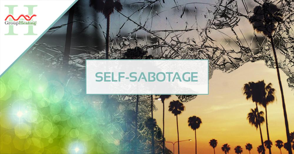 mas-sajady-programs-group-healing-self-sabotage.png