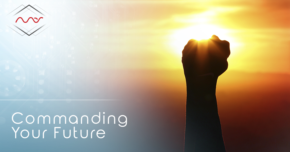 mas-sajady-medihealing-significant-success-commanding-your-future-GEN.png