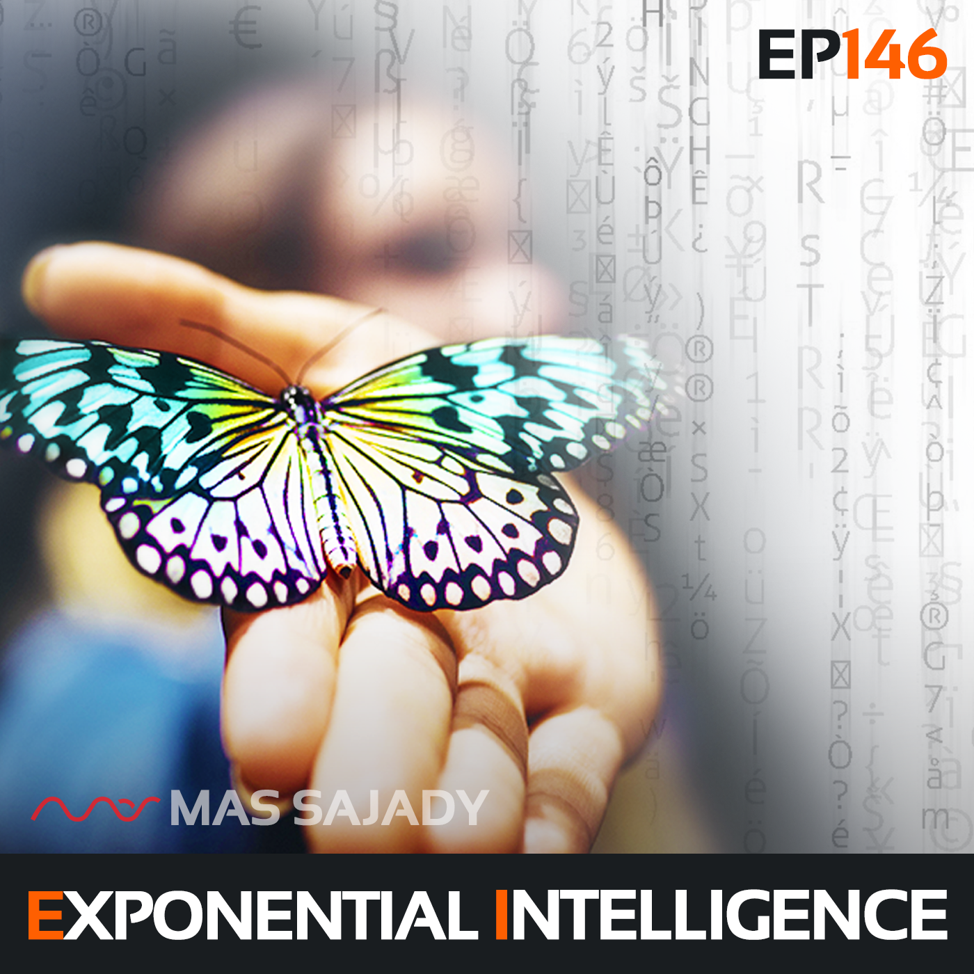 mas-sajady-exponential-intelligence-podcast-146-turning-abuse-into-homeopathic-medicine.png