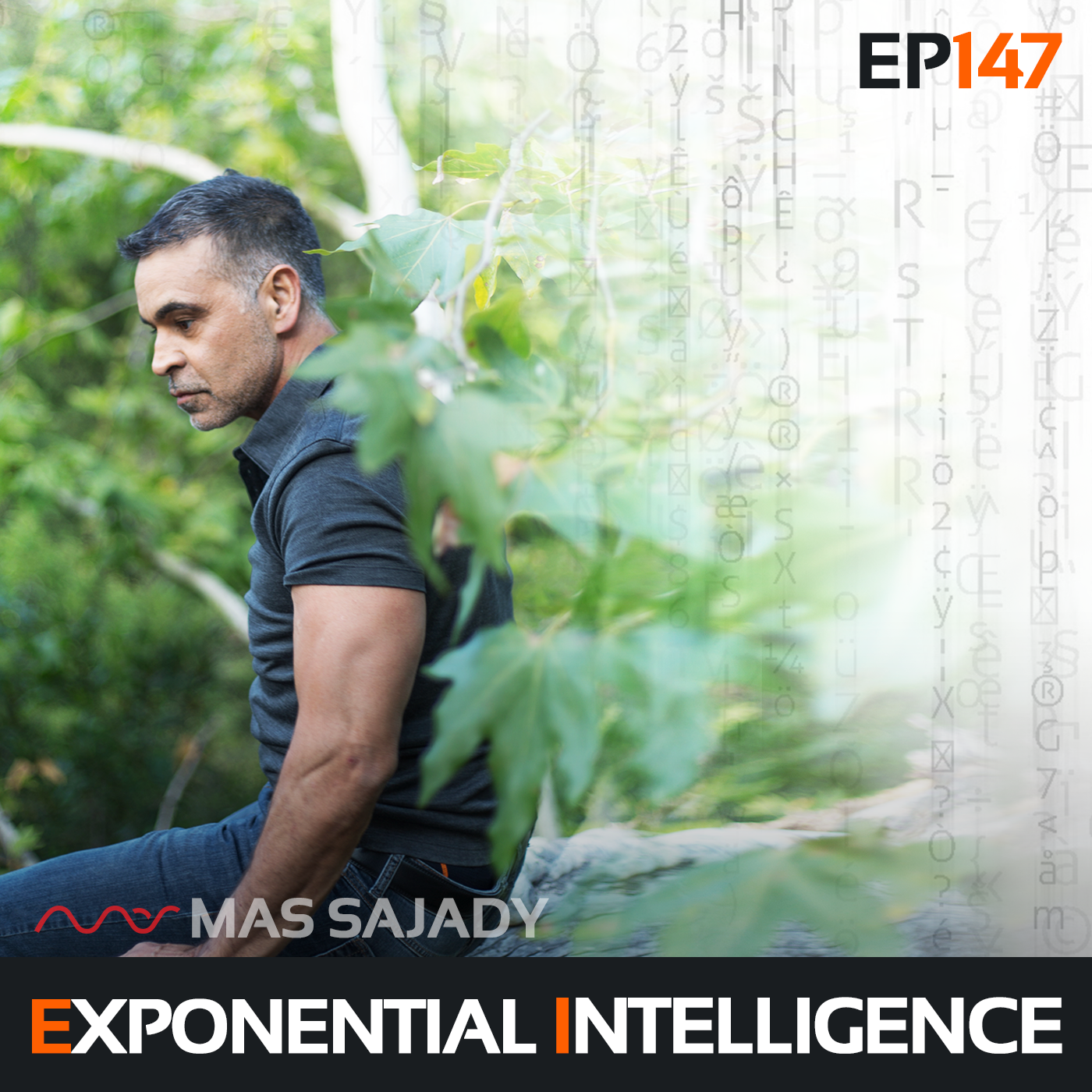 mas-sajady-exponential-intelligence-podcast-147-ascendance-introspection.png
