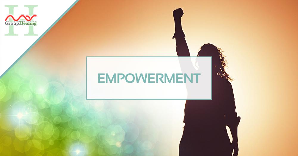 mas-sajady-programs-group-healing-empowerment.png