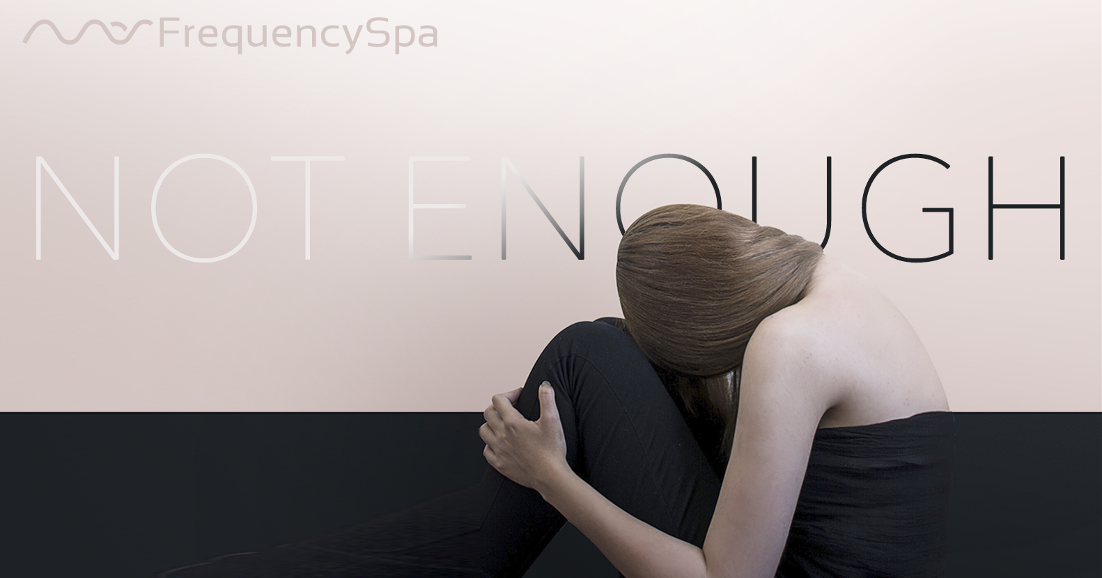 enough-mas-sajady-live-frequency-spa-3.png