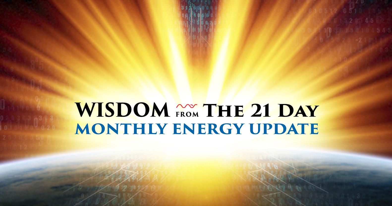 mas-sajady-free-monthly-energy-update_EC-2.png