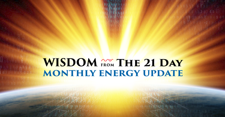 mas-sajady-free-monthly-energy-update_EC-2.png
