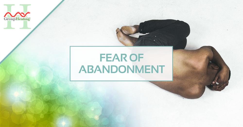 mas-sajady-programs-group-healing-abandonment.png