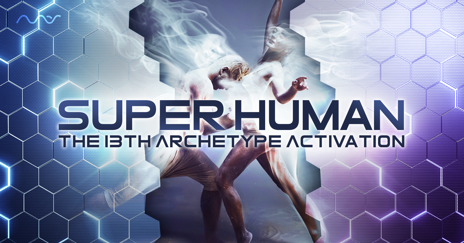 13th-archetype-super-human-mas-sajady-live-frequency-medimorphosis-b.png