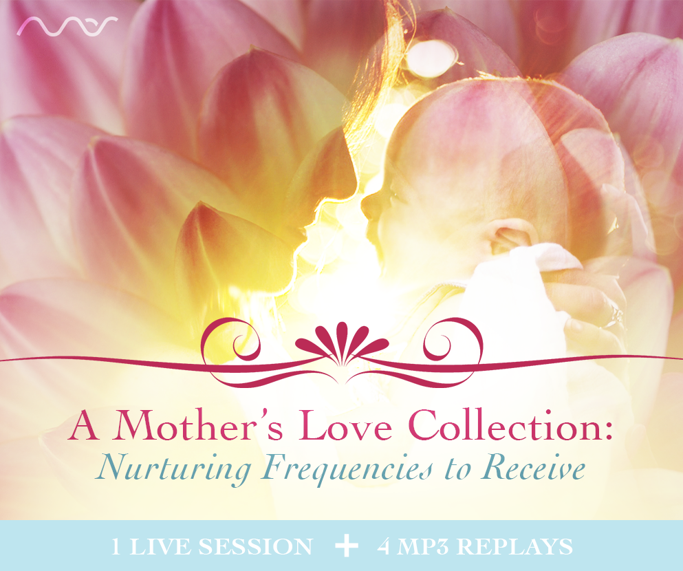 mothers-love-mas-sajady-live-frequency-spa-GIFT-A4.png