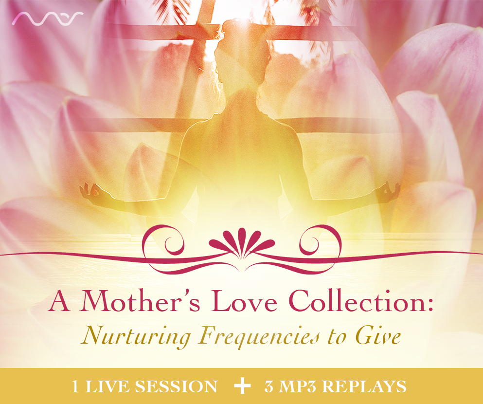 mothers-love-mas-sajady-live-frequency-spa-GIFT-B4.png