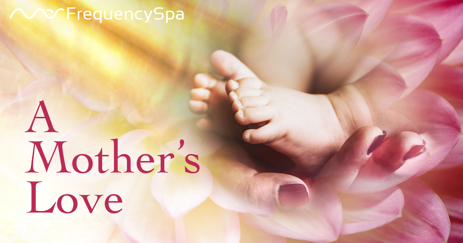 mothers-love-mas-sajady-live-frequency-spa-2.png