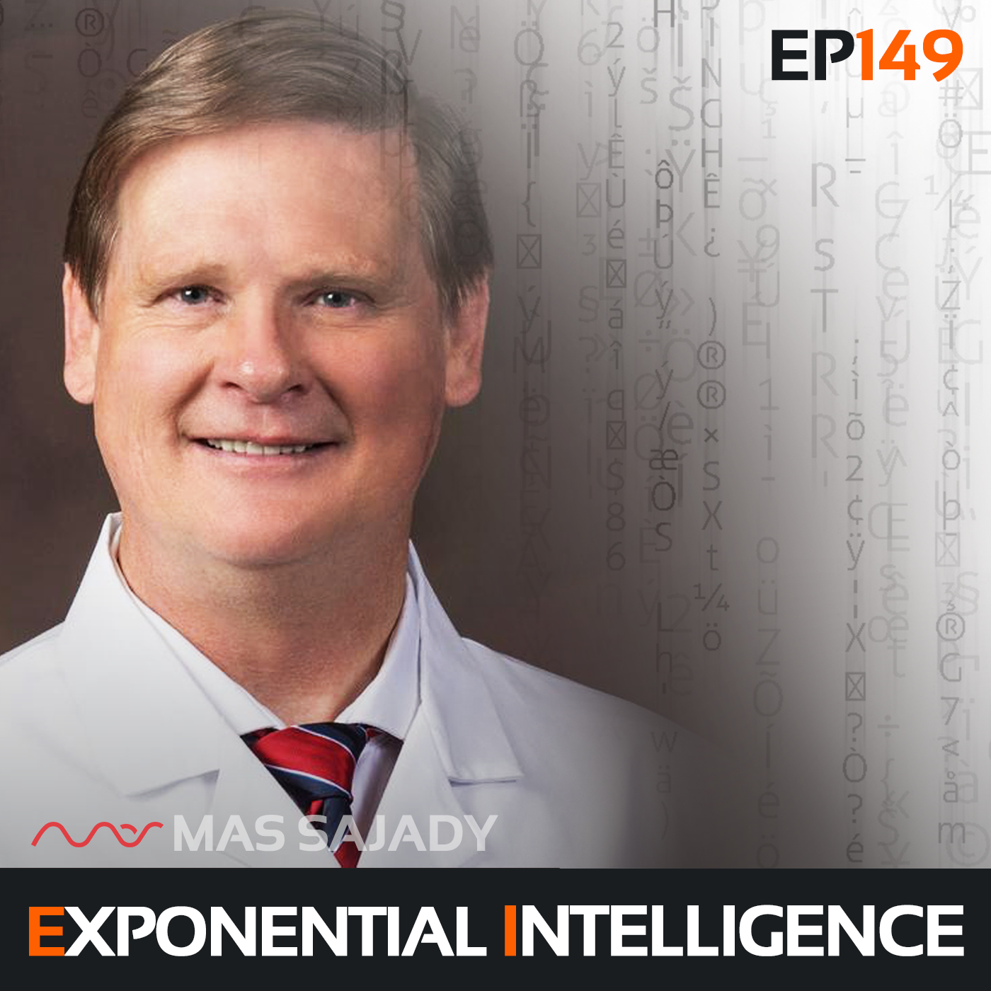 mas-sajady-exponential-intelligence-podcast-149-significant-health-with-dr-gordon-pederson.png