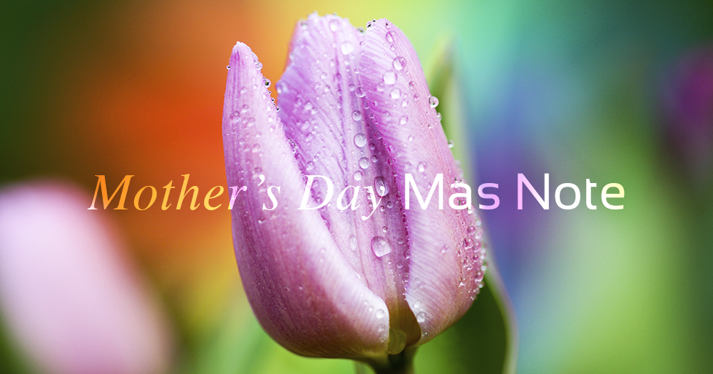 mas-mothers-day-2019.png