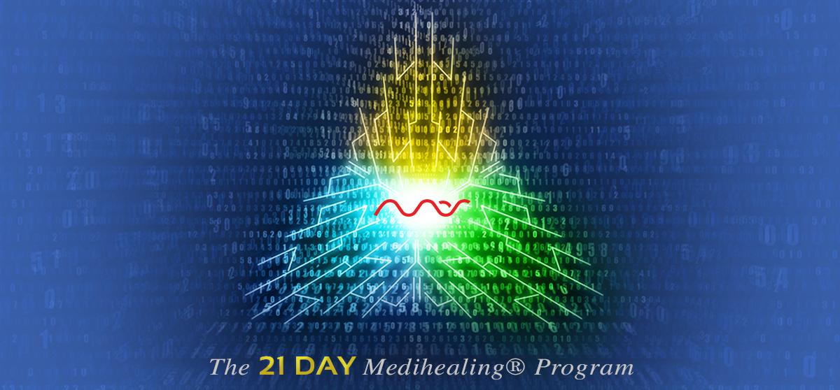 mas-sajady-program-reviews-21-day-medihealing-2018-FINAL-WEB.png