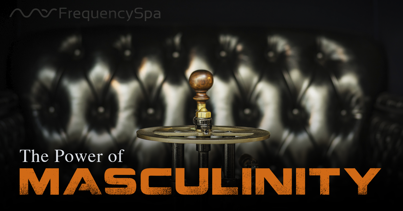 power-of-masculinity-mas-sajady-live-frequency-spa.png