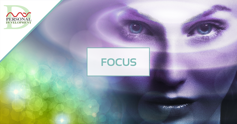 mas-sajady-programs-group-healing-focus-pd.png