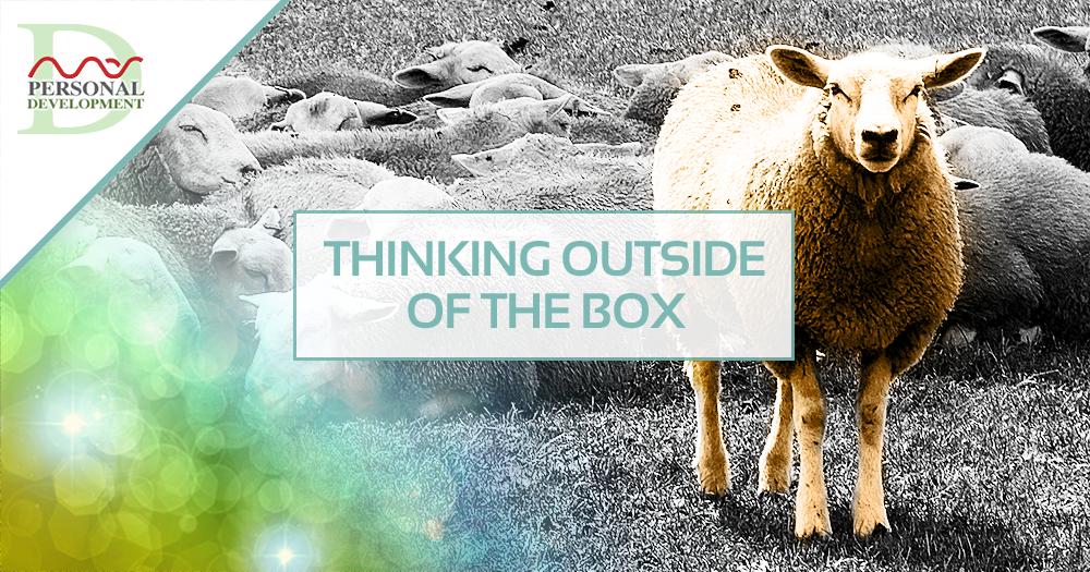 thinking-outside-box-mas-sajady-programs-personal-development-2.png