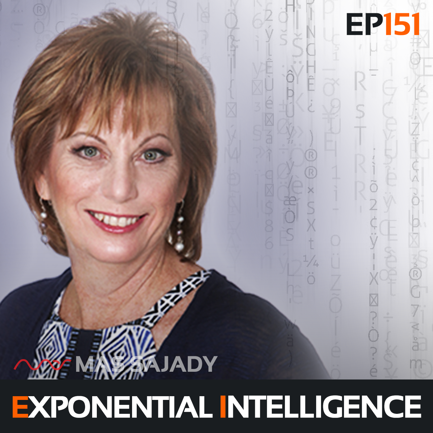 mas-sajady-exponential-intelligence-podcast-151-myths-success-dawn-moore-part-1.png