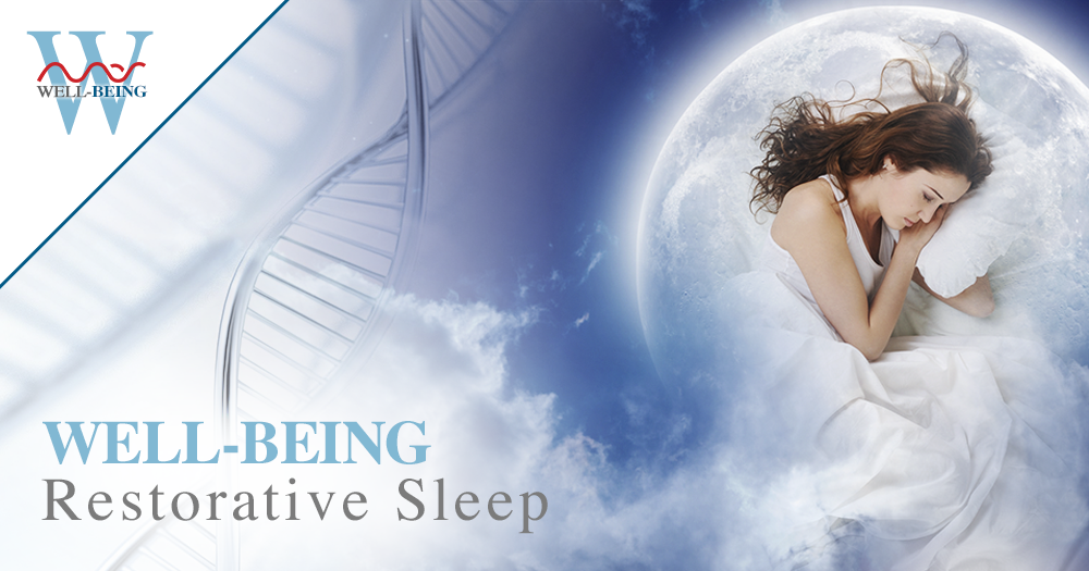 restorative-sleep-mas-sajady-medihealing-program.png
