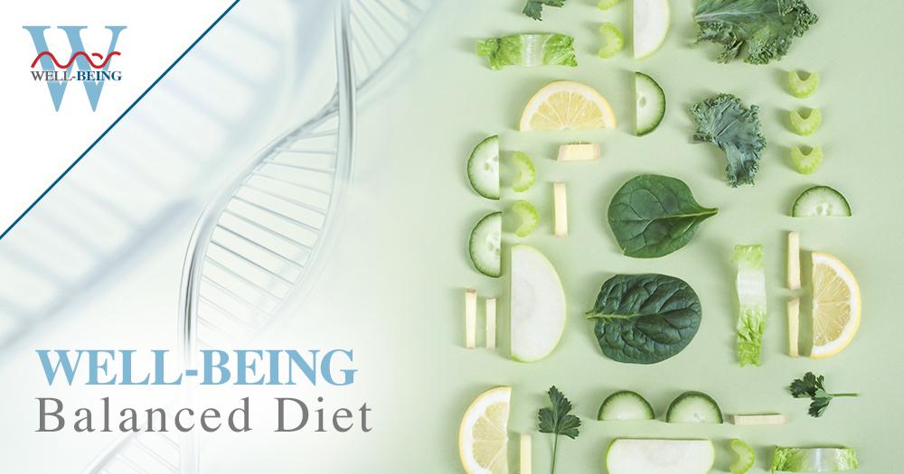 balanced-diet-2-mas-sajady-medihealing-program.png