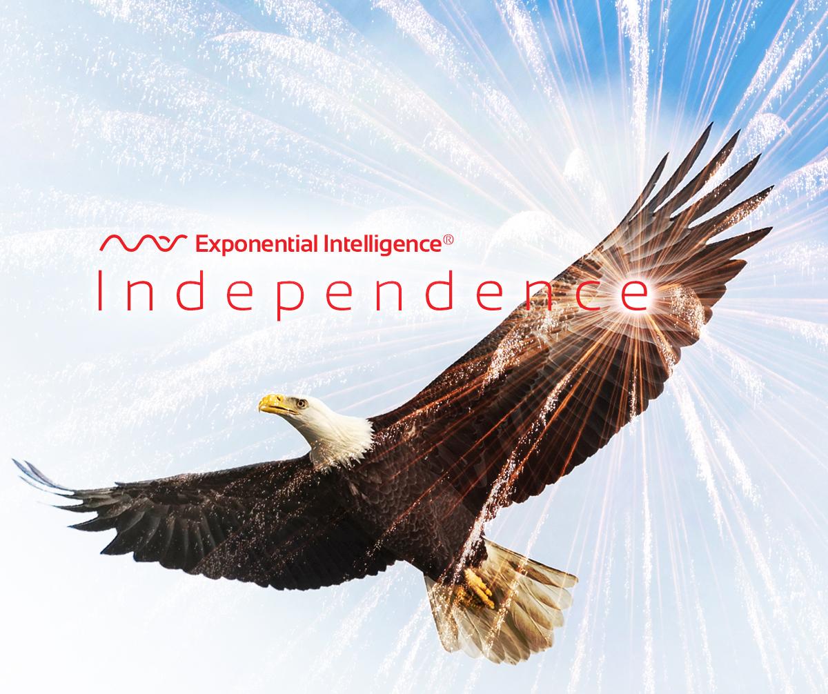 ei-mas-sajady-independence-3.jpg