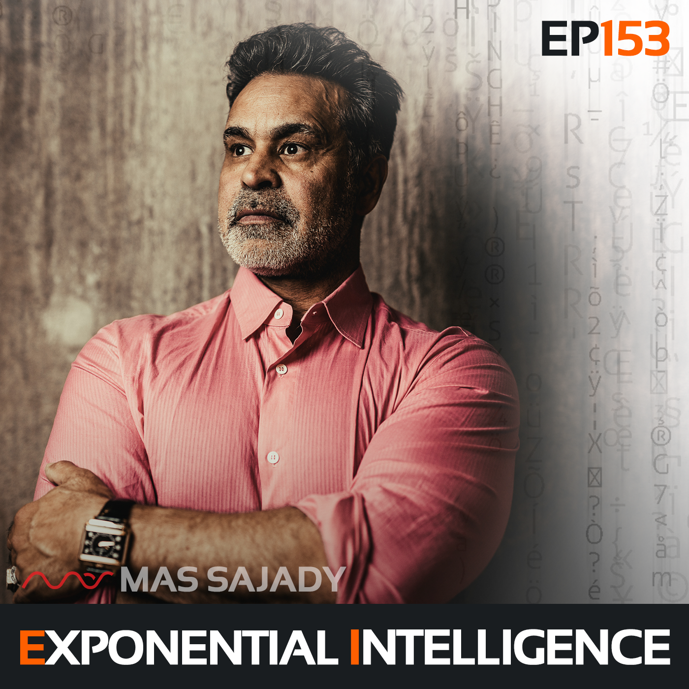 mas-sajady-exponential-intelligence-podcast-153-science-of-spirituality-part-1.png