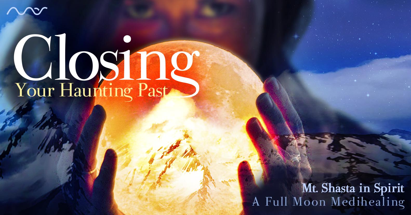 mas-sajady-full-moon.png