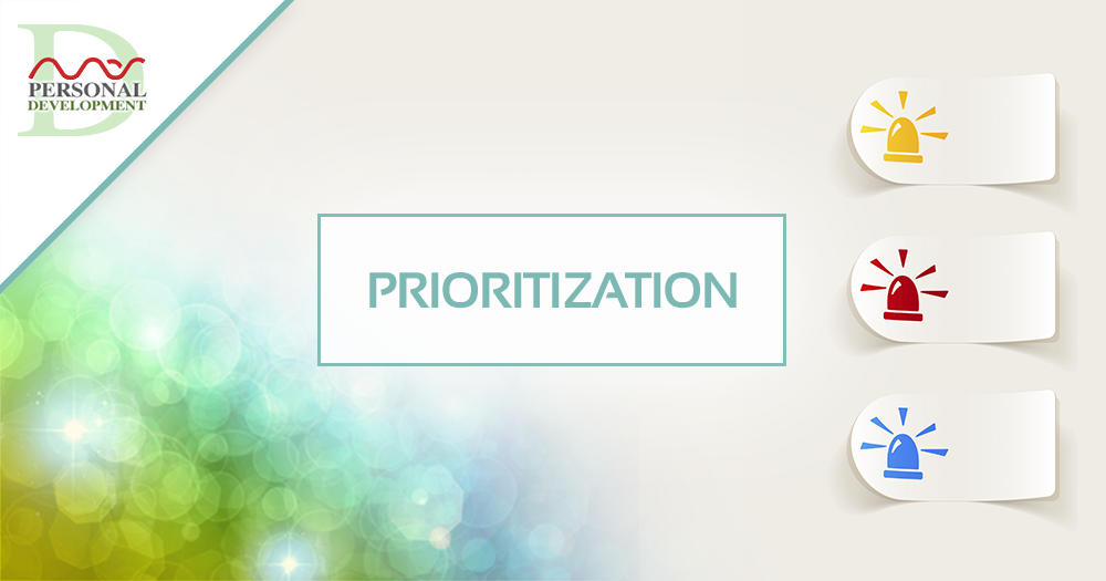 prioritization-mas-sajady-programs-personal-development.png