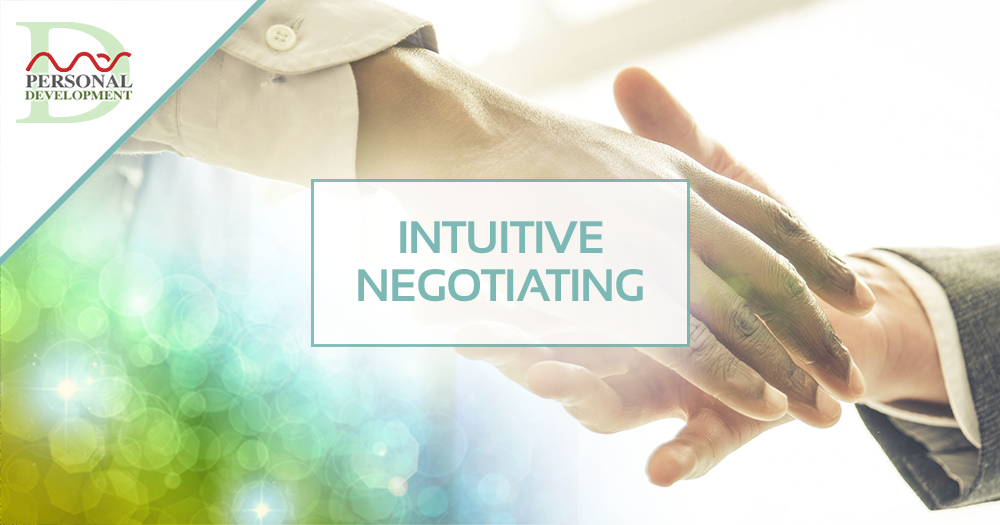 intuitive-negotiating-mas-sajady-programs-personal-development.png