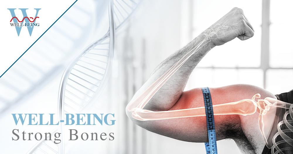 strong-bones-mas-sajady-medihealing-program.png