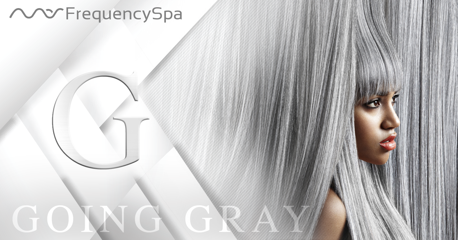 mas-sajady-live-frequency-spa-going-gray.png