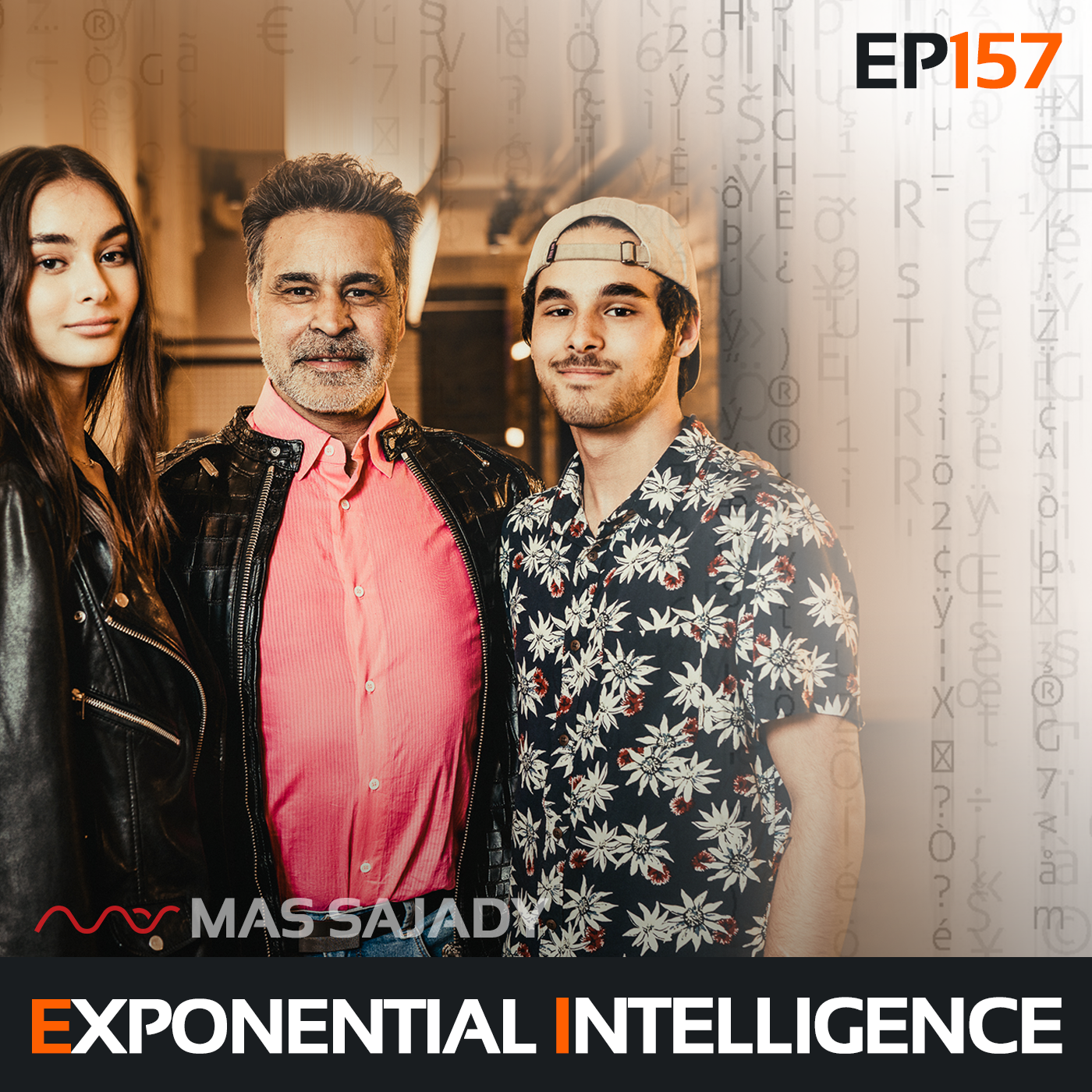 mas-sajady-exponential-intelligence-podcast-ei-parenting.png