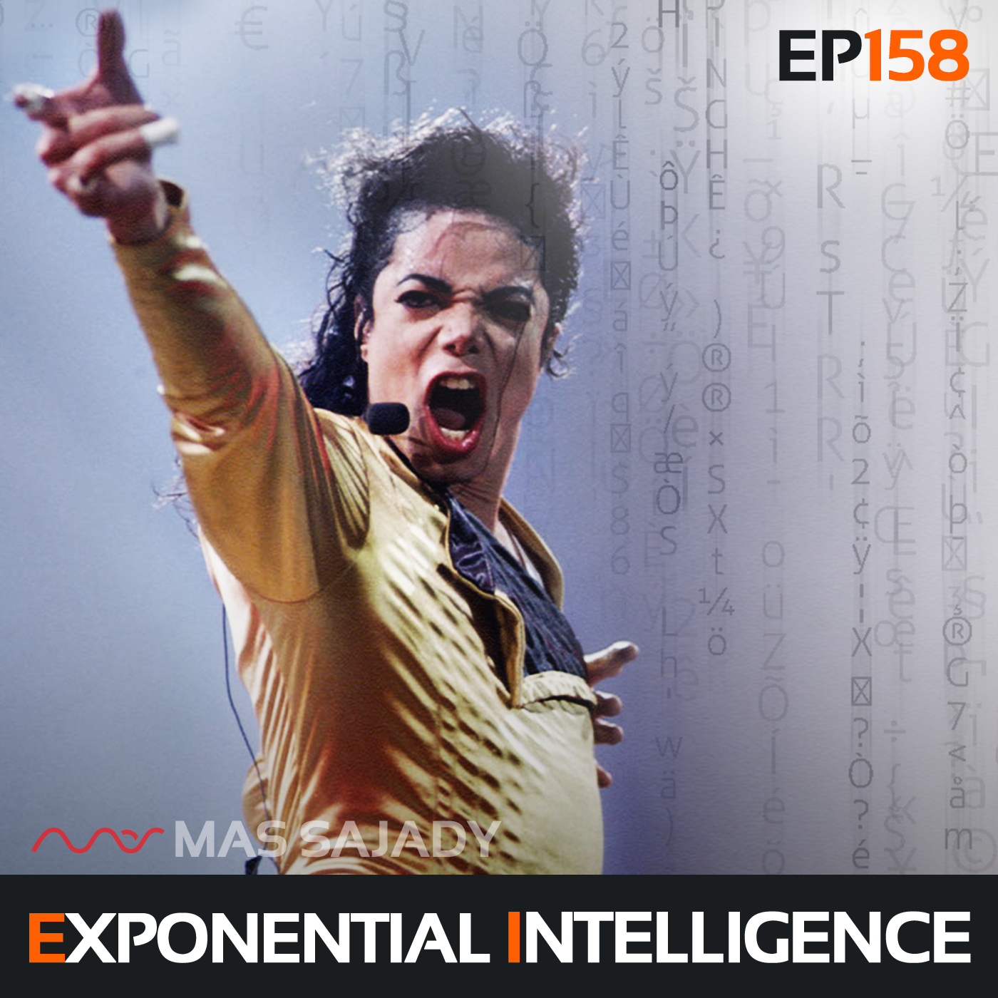 mas-sajady-exponential-intelligence-podcast-michael-jackson-live-conversations-with-dead-people.png